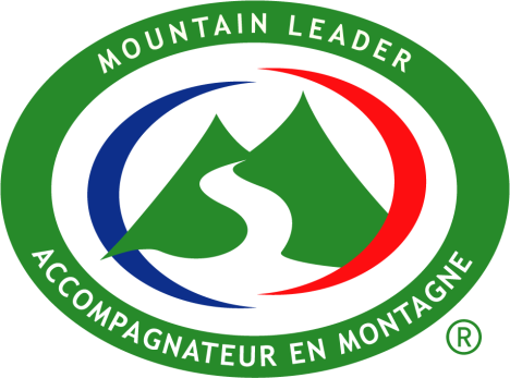 logo-Mountain-couleu