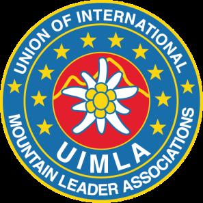 Logo-UIMLA