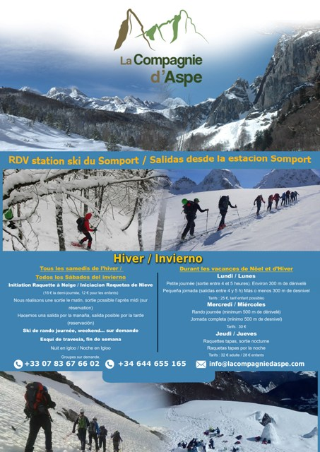 cartel invierno web
